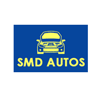 SMD Autos Breakdown Recovery Southend-on-sea