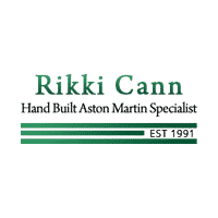 Rikki Cann Breakdown Recovery Southend-on-sea