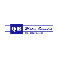 QB Moto Services Breakdown Recovery Southend-on-sea