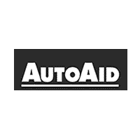 AutoAid Breakdown Recovery Southend-on-sea