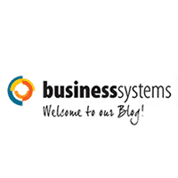 Business systems Breakdown Recovery Southend-on-sea