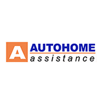 Autohome Breakdown Recovery Southend-on-sea