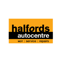 Halfords Breakdown Recovery Southend-on-sea