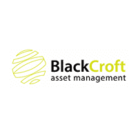 Black Croft Breakdown Recovery Southend-on-sea
