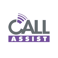 Call Assist Breakdown Recovery Southend-on-sea