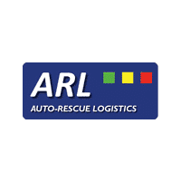 ARL Breakdown Recovery Southend-on-sea