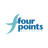 Four Points Breakdown Recovery Southend-on-sea